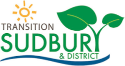 logo transition sudbury